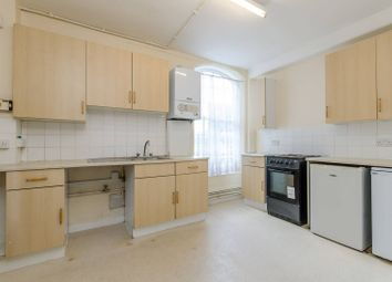 Thumbnail 1 bedroom flat for sale in Bromley High Street, Bow