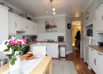 3 bed flat for sale in Torquay Drive, Leigh-On-Sea SS9