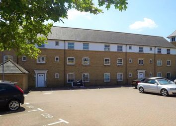 Thumbnail 2 bed flat to rent in Gresley Drive, Braintree