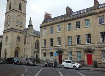 Thumbnail Office to let in 16 Portland Square, Bristol