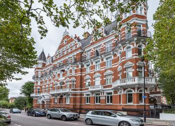 Thumbnail 3 bedroom flat for sale in Cunningham Court, Maida Vale