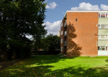 Thumbnail 3 bed flat for sale in Station Road, Redhill