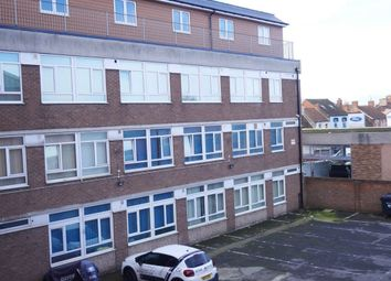 Thumbnail 2 bed property to rent in Mount Street, Bridgwater
