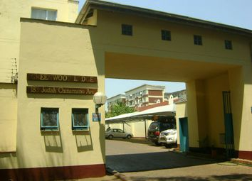 Thumbnail 3 bed apartment for sale in 153 Josiah Chinamano Ave, Harare, Zimbabwe