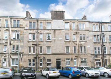 Thumbnail 1 bed flat to rent in 10 Wardlaw Place, Edinburgh