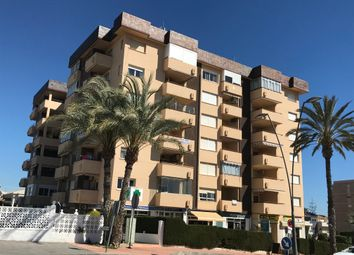 Thumbnail 2 bed apartment for sale in Avenida De La Playa 1, Orihuela Costa, Alicante, Valencia, Spain