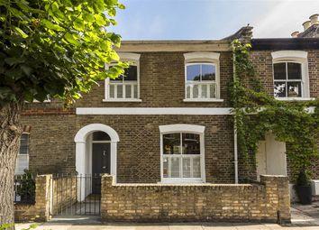 Thumbnail 4 bed property for sale in Paxton Road, London