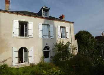 Thumbnail 3 bed property for sale in Centre, Indre, Chabris