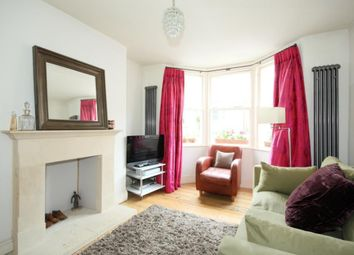 Thumbnail 3 bed terraced house to rent in Gillingham Terrace, Camden, Bath