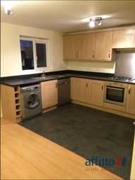 Thumbnail 4 bed town house to rent in Welbury Road, Hamilton, Leicester