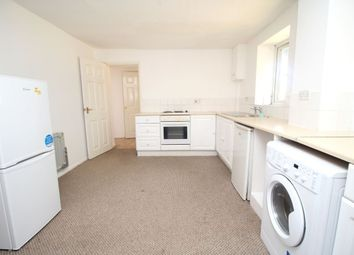 Thumbnail 3 bed flat to rent in North Walls, Winchester