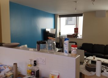 Thumbnail 6 bed shared accommodation to rent in Marquis Place, 140 London Road, Leicester