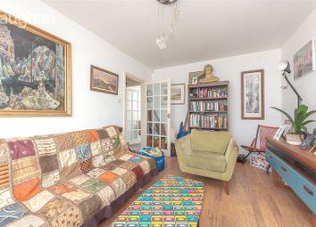 Vine Street, Brighton BN1. 2 bed terraced house