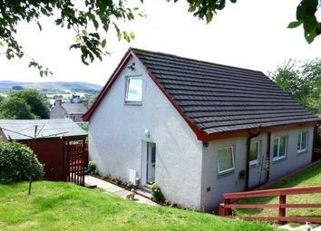 Thumbnail 5 bed detached house for sale in East Terrace, Kingussie