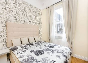 Thumbnail 1 bed flat for sale in Alderney Street, Pimlico