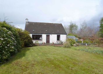 Thumbnail 2 bed cottage for sale in Westfield, Bathgate