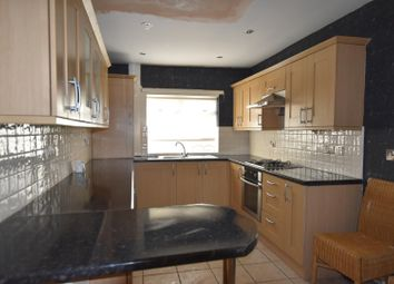 3 bed property for sale in Makin Street, Walton, Liverpool L4