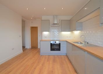 Thumbnail 1 bed flat to rent in Church Lane, Swillington, Leeds