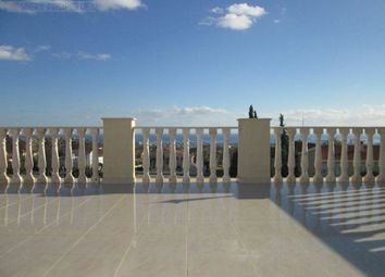 Thumbnail 4 bed detached house for sale in Agios Athanasios, Cyprus