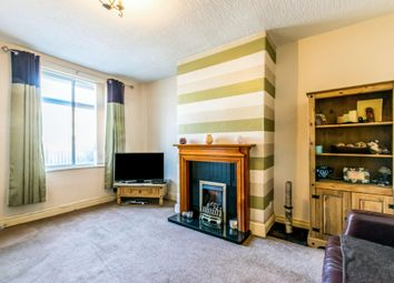 2 bed property to rent in Ovenden Road, Ovenden, Halifax HX3
