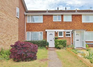 3 bed terraced house for sale in Moorings Way, Southsea PO4