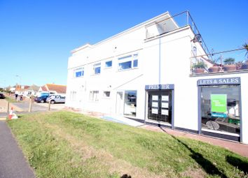 Thumbnail 1 bedroom flat to rent in South Coast Road, Peacehaven