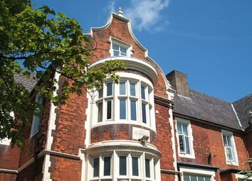 Thumbnail 1 bed flat to rent in Eccles Old Road, Salford