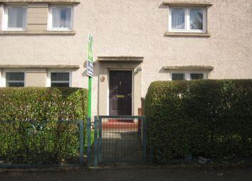 Thumbnail 3 bed flat for sale in West Pilton Grove, Edinburgh