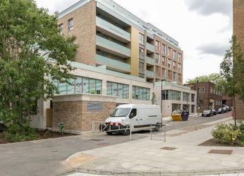 Thumbnail Office for sale in Granita Court, 9 Cross Lane, First Floor (Unit 3), Hornsey, London