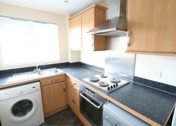 2 bed flat for sale in Harris Road, Armthorpe, Doncaster, South Yorkshire DN3