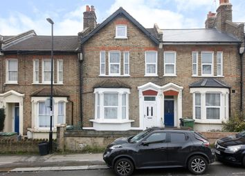 Thumbnail 4 bed terraced house for sale in Ennersdale Road, Hither Green