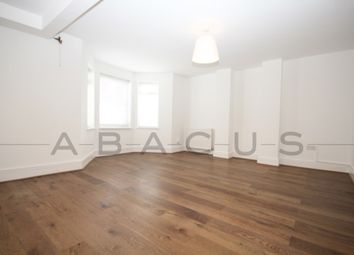 Thumbnail Terraced house to rent in Aldred Road, London