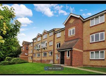 Thumbnail 1 bedroom flat to rent in Purfleet, Purfleet