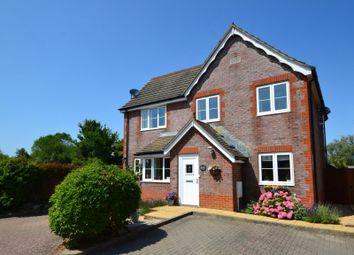 Rectory Lane, Ashington, West Sussex RH20. 3 bed property