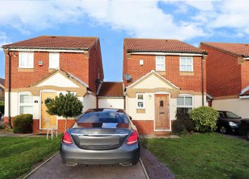 Thumbnail 3 bed link-detached house to rent in Sussex Road, Erith
