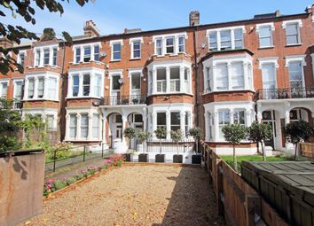 Thumbnail 4 bed flat to rent in Clapham Common Northside, Battersea, London, Sw11