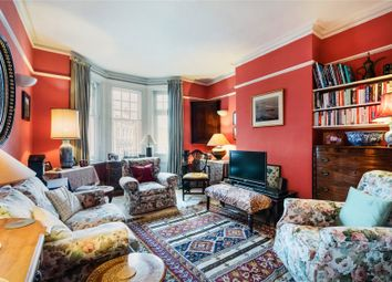 Thumbnail 2 bedroom flat for sale in King Edward Mansions, 629 Fulham Road, London