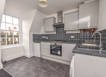 Thumbnail 2 bed flat to rent in North Street, Brighton