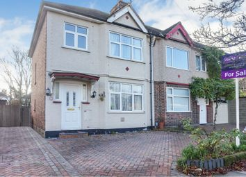 3 bed semi-detached house for sale in View Close, Harrow HA1