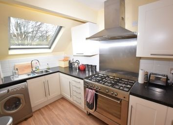 Thumbnail 1 bed flat to rent in Whitworth Road, Ranmoor