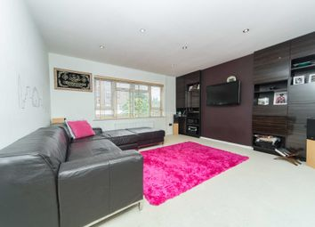 Thumbnail 2 bed flat for sale in Greystoke Gardens, London