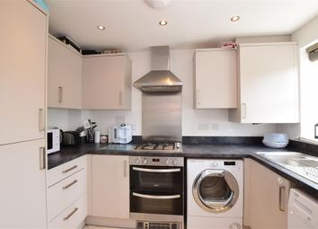 Thumbnail 2 bed semi-detached house for sale in Malthouse Way, Worthing, West Sussex