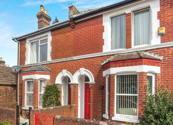 3 bed semi-detached house for sale in Derby Road, Eastleigh SO50