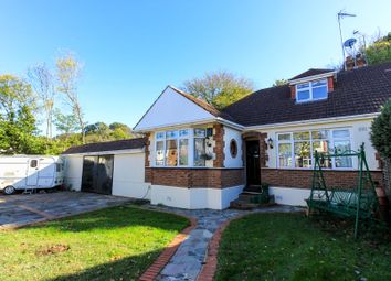 4 Bedroom Semi-detached bungalow for sale