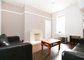 Thumbnail 4 bed terraced house to rent in Hotspur Street, Heaton, Newcastle Upon Tyne