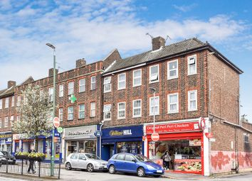 1 bed flat for sale in Neville Walk, Carshalton SM5