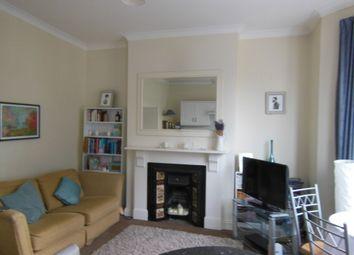 Thumbnail 2 bedroom flat to rent in Saltram Crescent, London