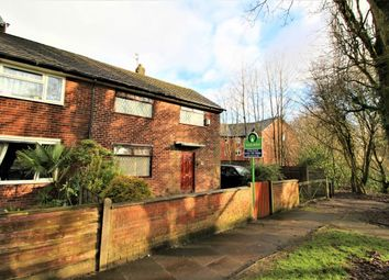 3 bed semi-detached house for sale in Duxbury Drive, Bury BL9