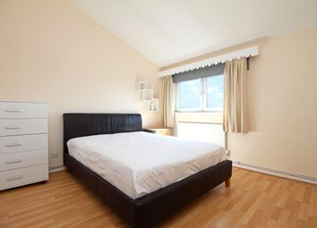 2 bed maisonette to rent in Holland Walk, London N19