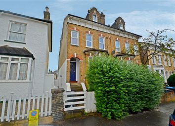 Thumbnail 2 bed maisonette for sale in Inglis Road, Addiscombe, Croydon
